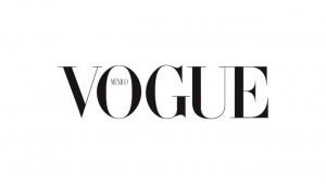 Vogue Mexico 487081961